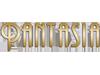 판타지아 로고
