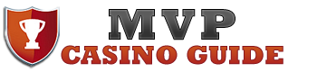 MVP Casino Guide : Best Online Casinos